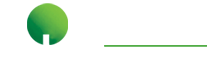 MB Tuinen logo